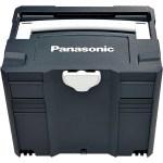 Panasonic Laukku T-LOC 4 DD pistosahalle