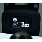 Panasonic porakone EY74A2