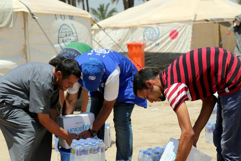 iraq_displacement
