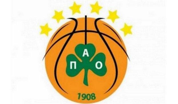 «Απαράδεκτη η ενέργεια του Παπαθεοδώρου» | panathinaikos24.gr
