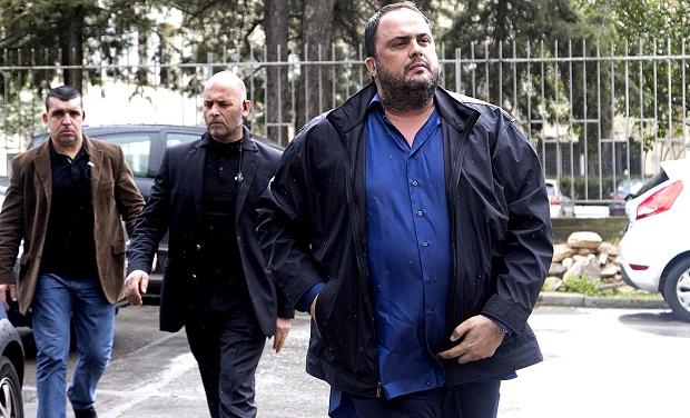 Σήκω και φύγε… ΧΘΕΣ! | panathinaikos24.gr