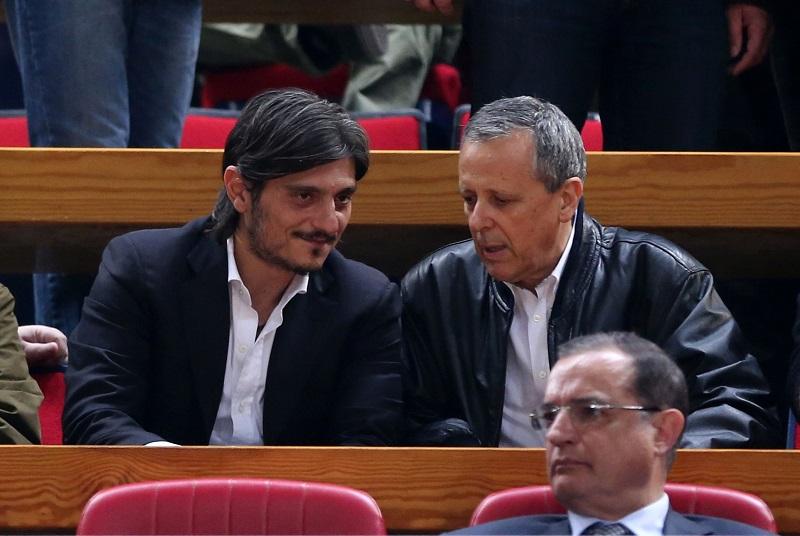 «Νίκες εμείς, δέος οι αντίπαλοι…»   panathinaikos24.gr