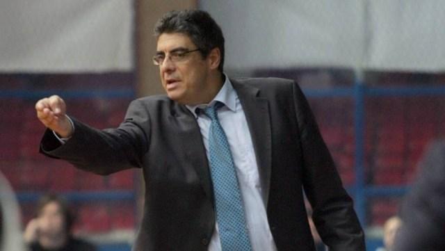 Πιλαφίδης: «Ομπράντοβιτς και Παναθηναϊκός τον απογείωσαν…» | panathinaikos24.gr