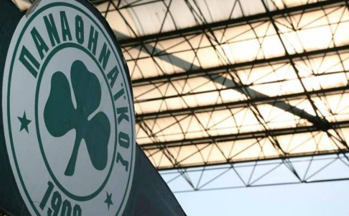 Ελπίδα για τον Παναθηναϊκό η πρόταση της Λίγκας σε ΠΣΑΠ   panathinaikos24.gr