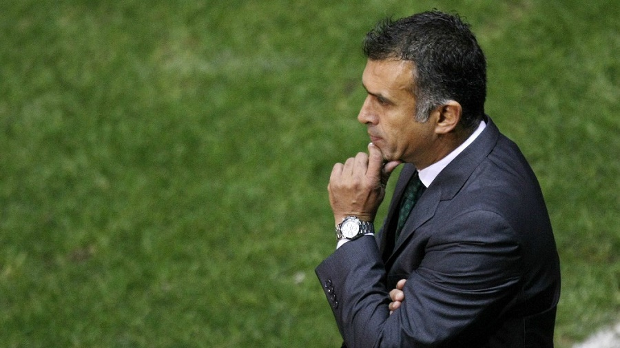 Θέλει παίκτη του Παναθηναϊκού ο Αναστασίου | panathinaikos24.gr