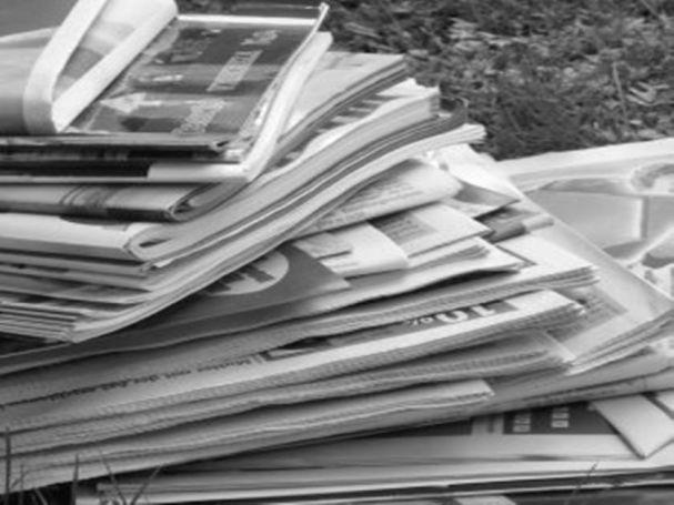 Τα αθλητικά πρωτοσέλιδα της Πέμπτης – Τι γράφουν οι εφημερίδες για τον Παναθηναϊκό (pics) | panathinaikos24.gr