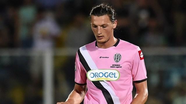 «Θέλει Τζούριτς ο Παναθηναϊκός» | panathinaikos24.gr