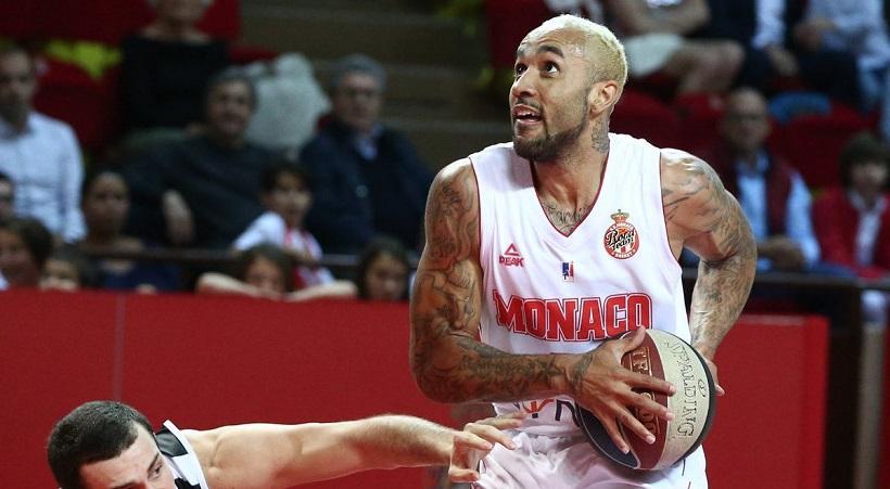Έμεινε ελεύθερος παίκτης που έπαιζε στον Παναθηναϊκό | panathinaikos24.gr
