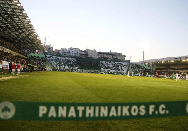 Παναθηναϊκός: Επιβεβαίωση για χορηγία Αλαφούζου και μετακόμιση της Κ19 στη Λεωφόρο | panathinaikos24.gr