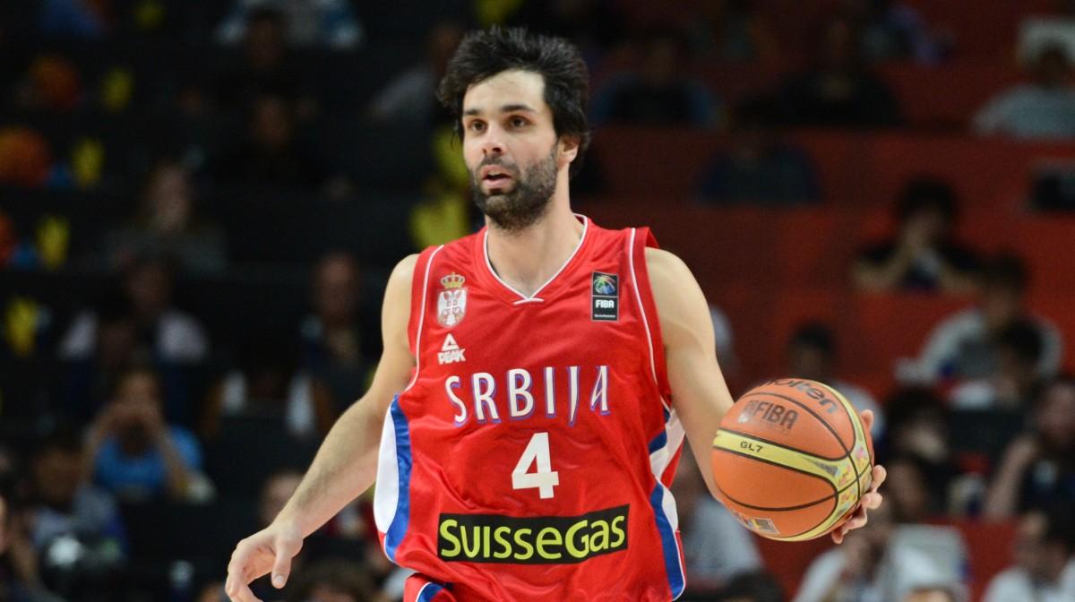 Οριστικό: Βρήκε ομάδα στο NBA ο Τεόντοσιτς | panathinaikos24.gr