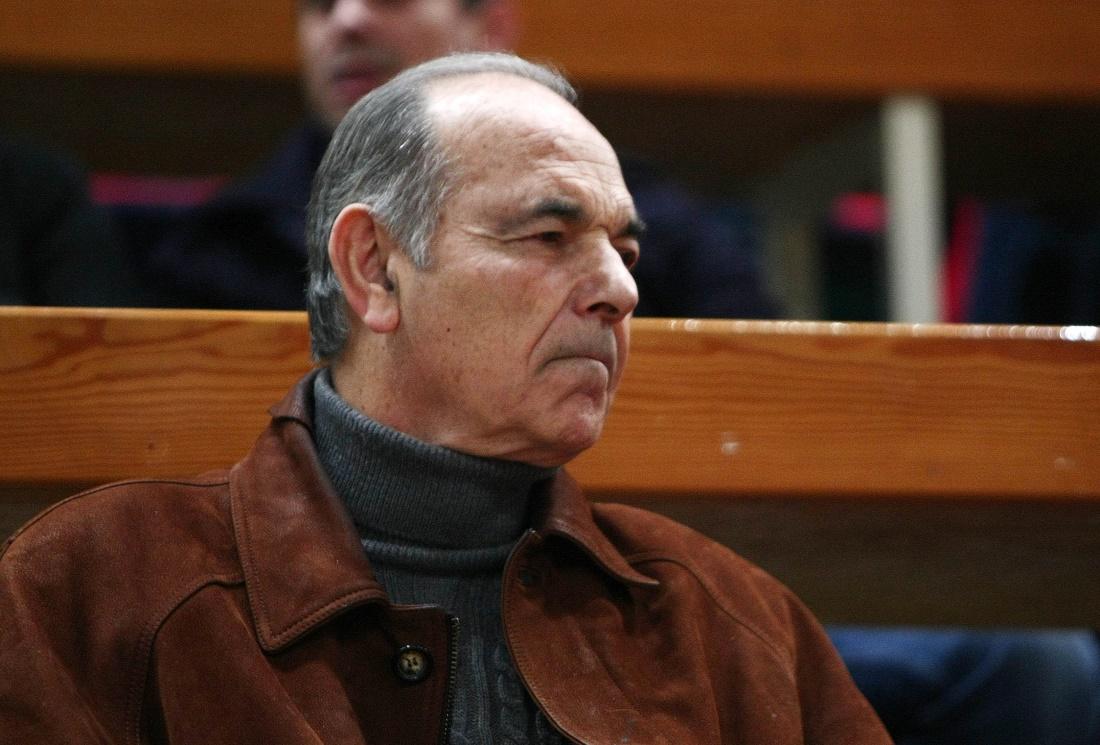 Αντωνιάδης: «Να κόψει το λαιμό του ο μεγαλομέτοχος και να βρει λύση» | panathinaikos24.gr