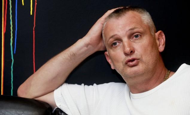 Συγκλονιστικός Πάσπαλι: «Φοβήθηκα για τα αγαπημένα μου πρόσωπα»   panathinaikos24.gr