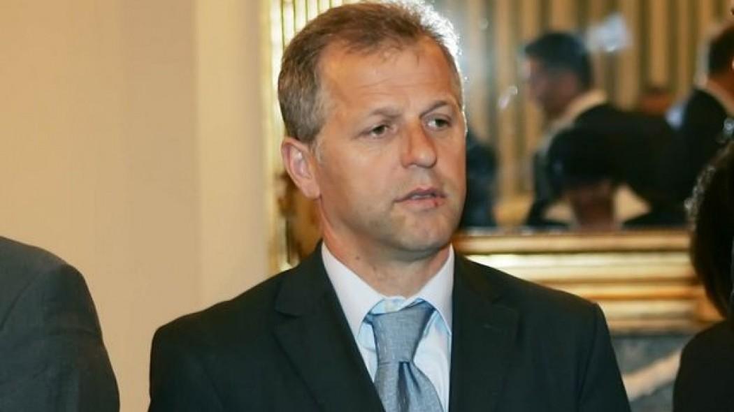 Δεσύλλας: «Ο Αποστολάκης μας αιφνιδίασε με την αποκάλυψη για ηχογραφήσεις στον Κυράστα – Οι δοκιμές του Μπόλονι για ΠΑΟΚ»   panathinaikos24.gr