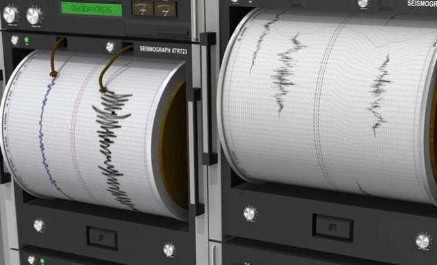 Σεισμός στην Ηλεία | panathinaikos24.gr