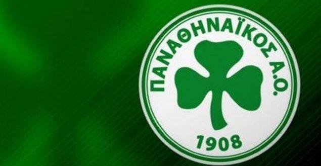 Νέος υπεύθυνος γραφείου Τύπου στον Παναθηναϊκό | panathinaikos24.gr