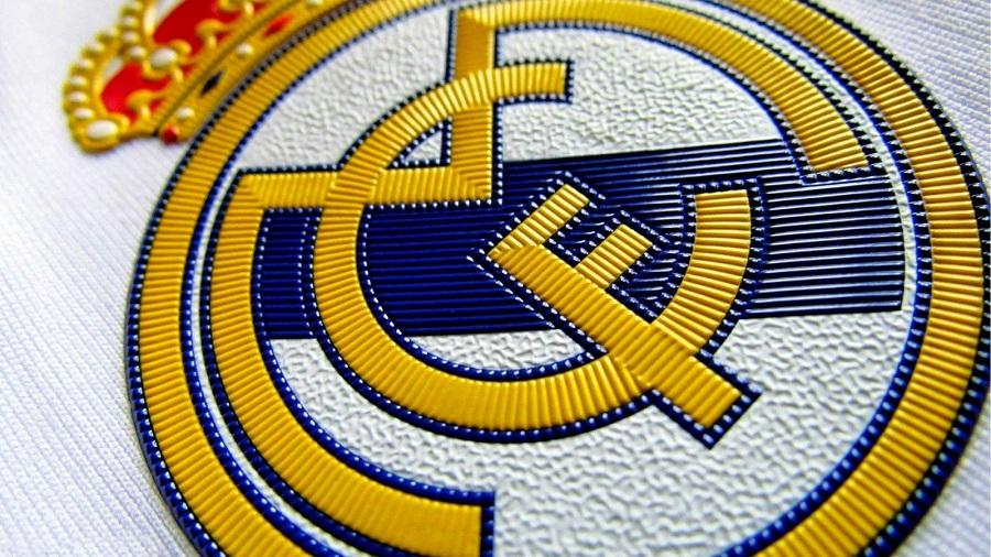 Μεταγραφή για την Ρεάλ Μαδρίτης! | panathinaikos24.gr