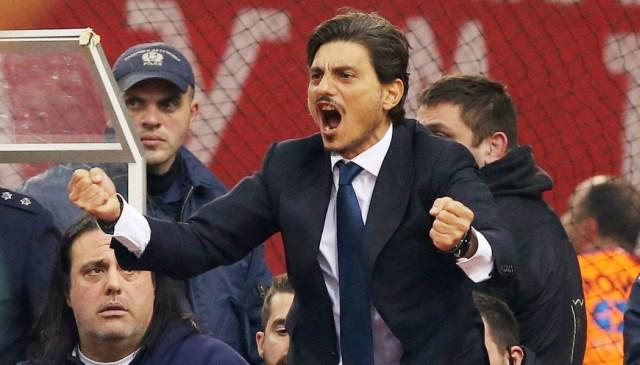 Φουλάρει ο ΠΑΟ για 4αρι – «Δώρο» Γιαννακόπουλου που θα τρελάνει κόσμο, ιδού το μεγάλο φαβορί! | panathinaikos24.gr