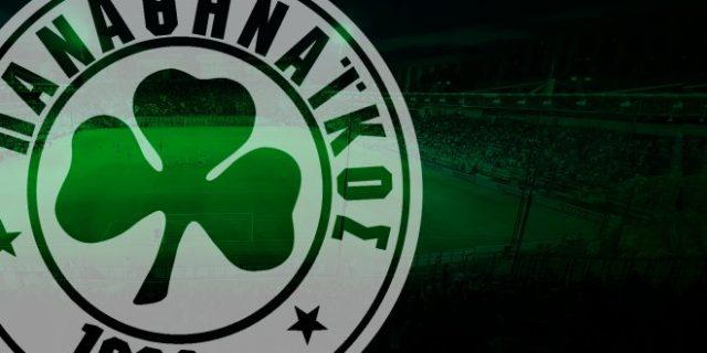Επιστροφή Μάρκου στον Παναθηναϊκό | panathinaikos24.gr