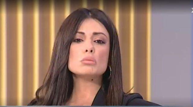 Η Μίνα Αρναούτη «έσπασε» τη σιωπή της: «Είπα στον Παντελή μην τρέχεις κι εκείνος αύξησε ταχύτητα – Όταν κάθισε στο τιμόνι ήταν…» | panathinaikos24.gr