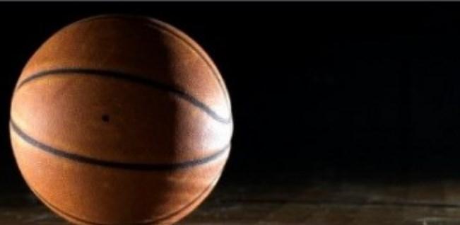 Μπάσκετ: Δύο ματς για Έφηβους και Παίδες | panathinaikos24.gr