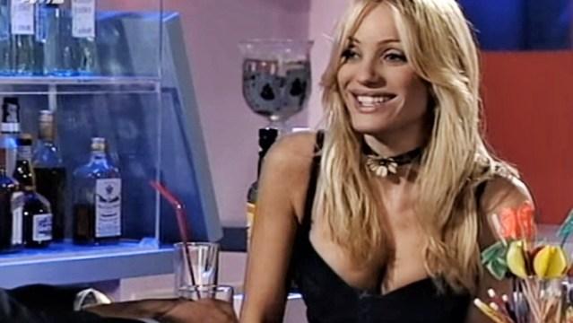 Τότε και τώρα: Πόσο άλλαξαν οι 5 γυναικάρες των ελληνικών σειρών των '90s (Pics)   panathinaikos24.gr