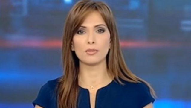 Το βίντεο που θέλει να εξαφανίσει ο Κυριάκος Μητσοτάκης!   panathinaikos24.gr