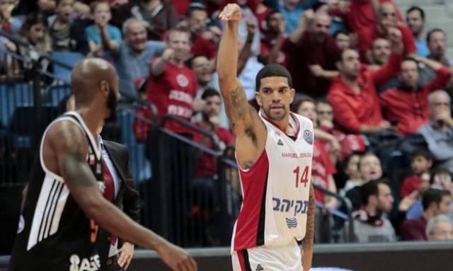 Μυθικός Φελντέιν: Έβαλε 5/5 τρίποντα στο πρώτο δεκάλεπτο! (vid) | panathinaikos24.gr
