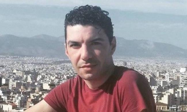 Η απόλυτη ανατροπή στην υπόθεση Ζακ Κωστόπουλου – Ούτε ληστής, ούτε ναρκομανής!   panathinaikos24.gr