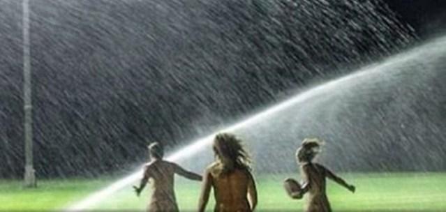 Αποκαλυπτικό γυμνό ημερολόγιο για γυναικεία ομάδα στην Αυστραλία (pics)   panathinaikos24.gr