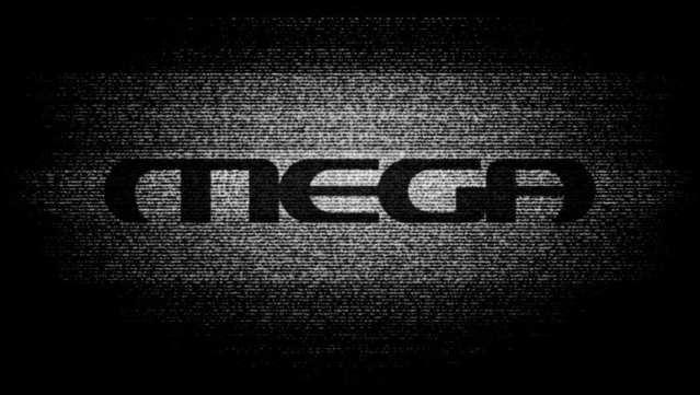 Αυτό το κανάλι «κέρδισε» από το κλείσιμο του Mega | panathinaikos24.gr