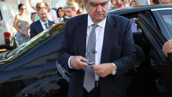 Λίστα Forbes: Οι τέσσερις πλουσιότεροι Έλληνες έγιναν… φτωχότεροι | panathinaikos24.gr