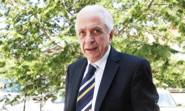 Ενημέρωσε με email για την επιστροφή του Μάνος Μαυροκουκουλάκης | panathinaikos24.gr