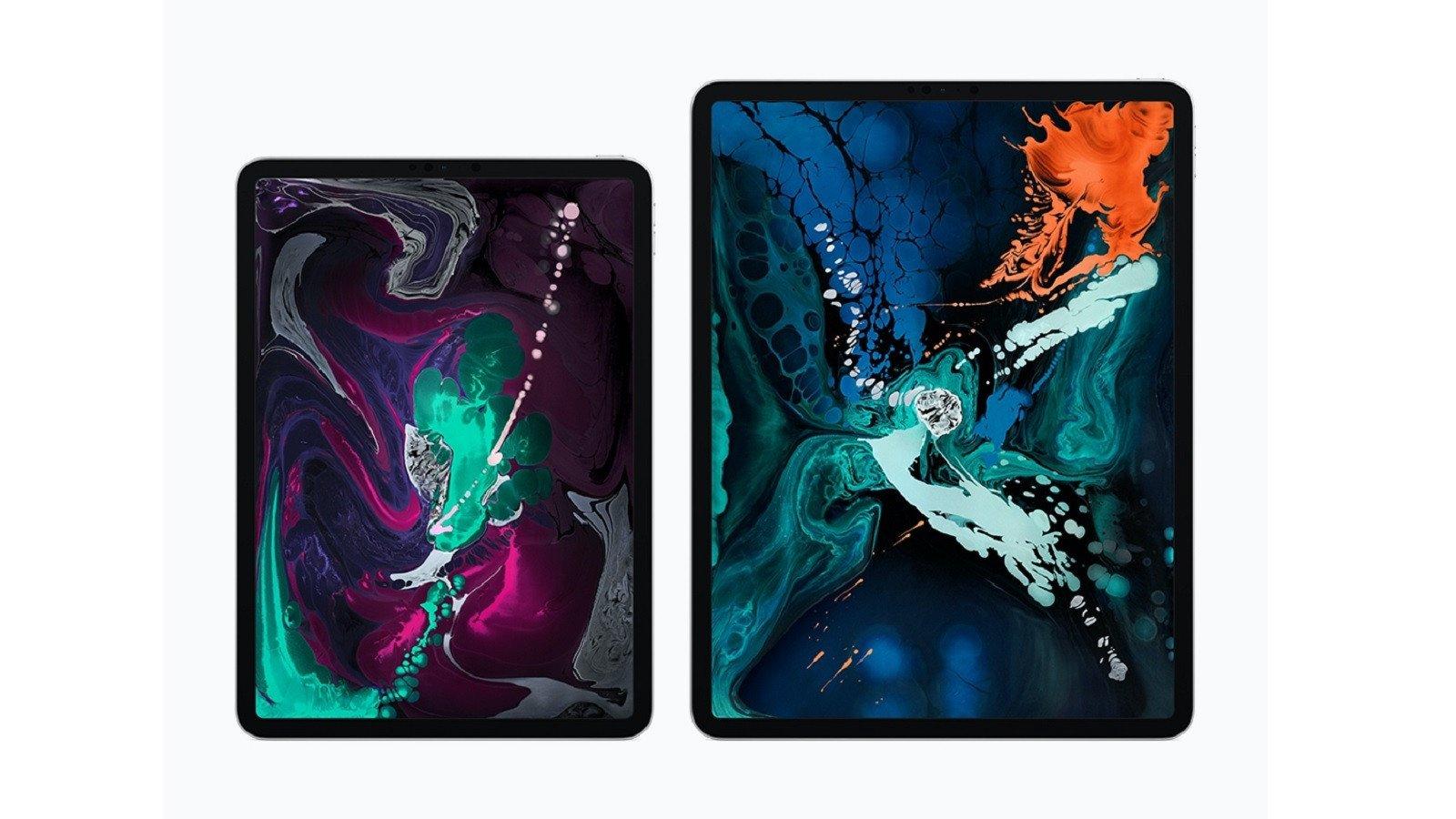 Αυτά περιμένουμε από τα νέα iPad που θα παρουσιαστούν το 2019 | panathinaikos24.gr