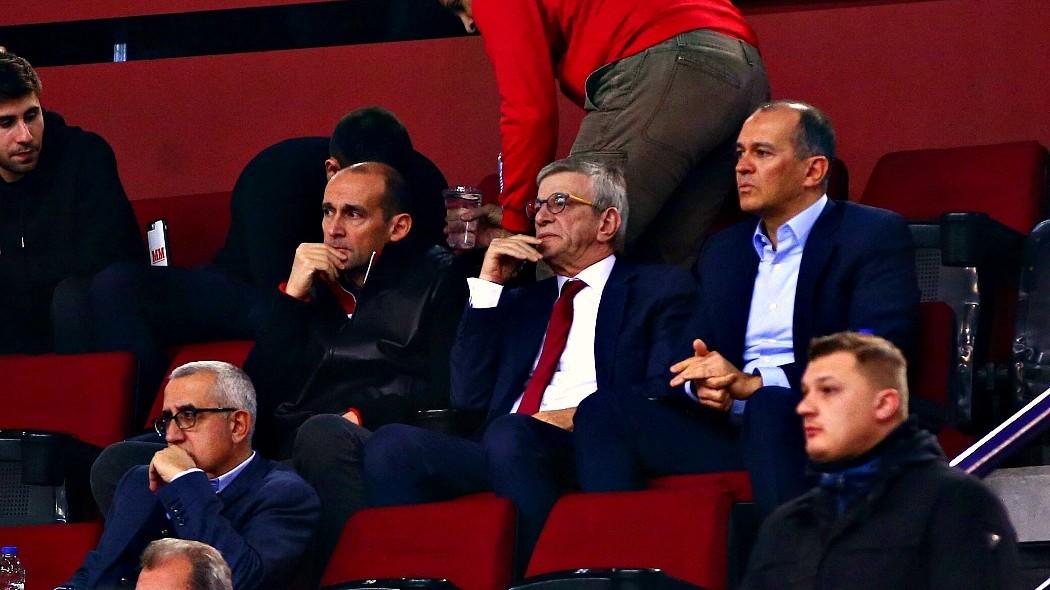 Η ηθική συντριβή είναι απείρως σημαντικότερη από την αγωνιστική | panathinaikos24.gr