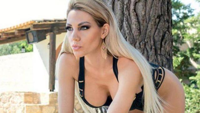Ναι ρε Σάσα: Η εντυπωσιακή Μπάστα κολάζει (pic) | panathinaikos24.gr