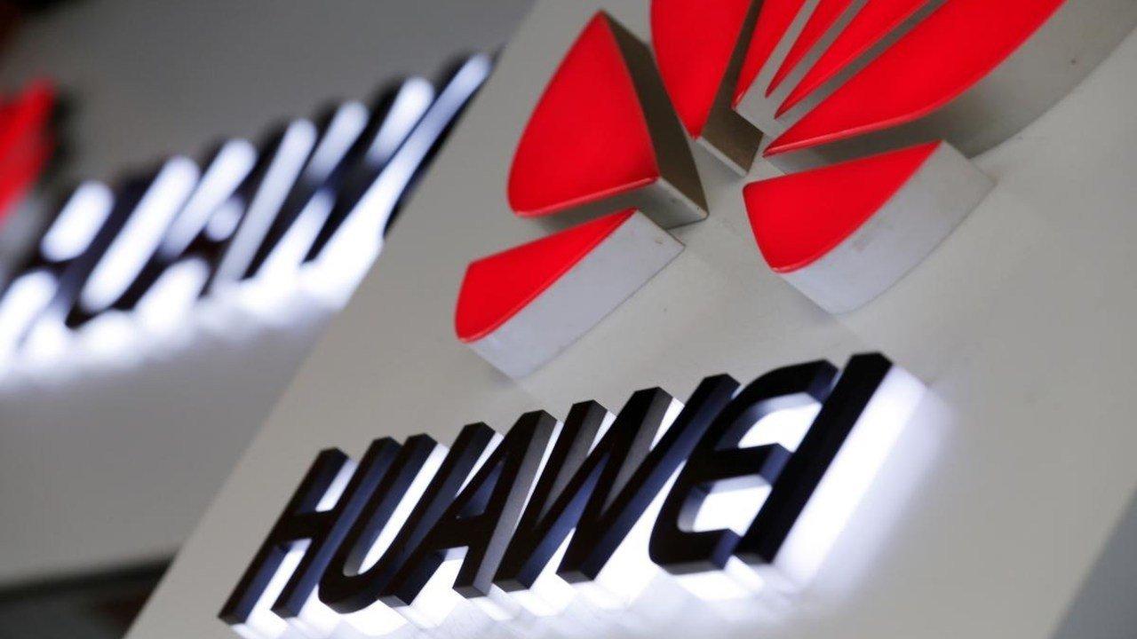Τηλεόραση 8K με 5G modem ετοιμάζει η Huawei | panathinaikos24.gr