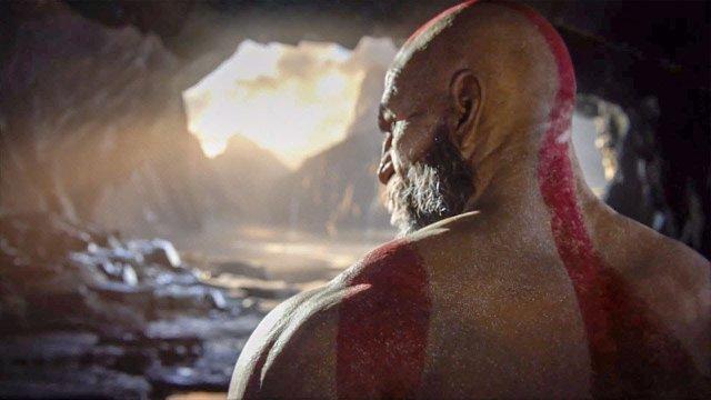 Το εκπληκτικό ντοκιμαντέρ God of War: Raising Kratos με ελληνικούς υπότιτλους   panathinaikos24.gr