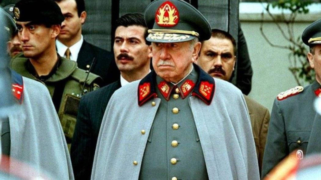 «Ασφαλιστικό Πινοσέτ»: Τι προβλέπει το σύστημα του δικτάτορα, που κάποιοι ονειρεύονται για την Ελλάδα | panathinaikos24.gr