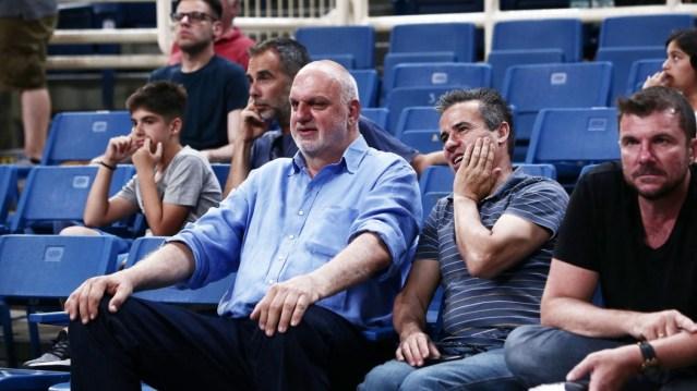 Βράβευσε τον Κοκολάκη ο Παναθηναϊκός | panathinaikos24.gr