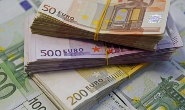 Επίδομα 534 ευρώ: Ερχεται νέα πληρωμή – Ποιοι δικαιούχοι εξοφλούνται και πότε   panathinaikos24.gr