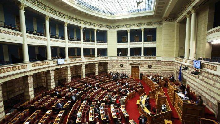 Ο Έλληνας πολιτικός που δώρισε όλη του την περιουσία για να μειωθεί το δημόσιο χρέος πέθανε λησμονημένος   panathinaikos24.gr