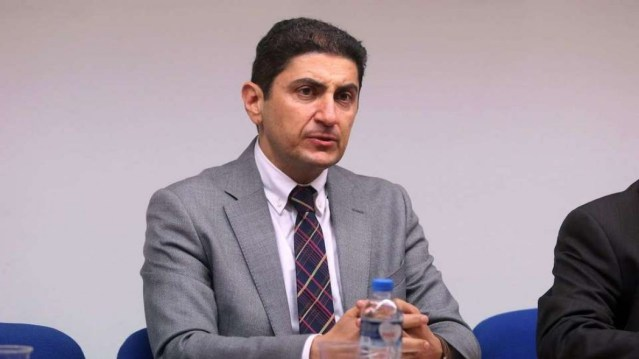 Στον Αυγενάκη το υπουργείο Αθλητισμού – Το who is who του νέου υπουργού | panathinaikos24.gr