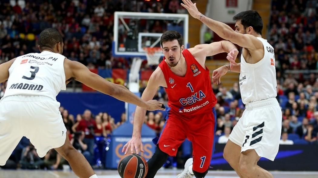 Οριστικό: Εκεί πάει ο Ντε Κολό! | panathinaikos24.gr