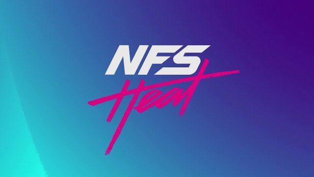 H EA ανακοίνωσε επίσημα το Need for Speed Heat (πρώτο trailer) | panathinaikos24.gr
