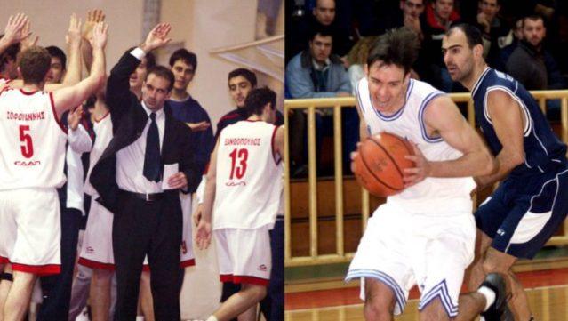 6 μυθικές ομάδες μπάσκετ που μας μύησαν στον έρωτα για το άθλημα | panathinaikos24.gr