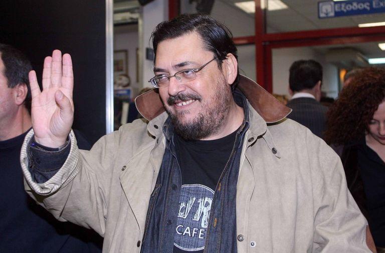 Λαυρέντης Μαχαιρίτσας: «Αν υπήρχε ασθενοφόρο θα υπήρχαν ελπίδες για τη ζωή του» αναφέρει η ΠΟΕΔΗΝ | panathinaikos24.gr