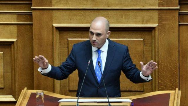 Καρατομείται ο Μπογδάνος;   panathinaikos24.gr