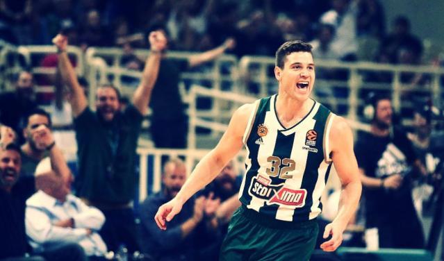 Εξελίξεις με τον τραυματισμό του Φριντέτ!   panathinaikos24.gr
