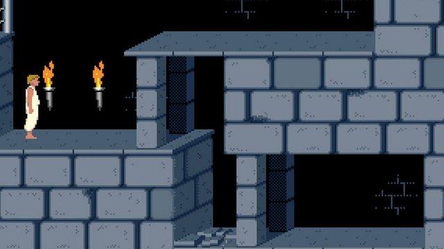 Παίξτε 2.500 κλασικά DOS games στο PC σας εντελώς δωρεάν   panathinaikos24.gr