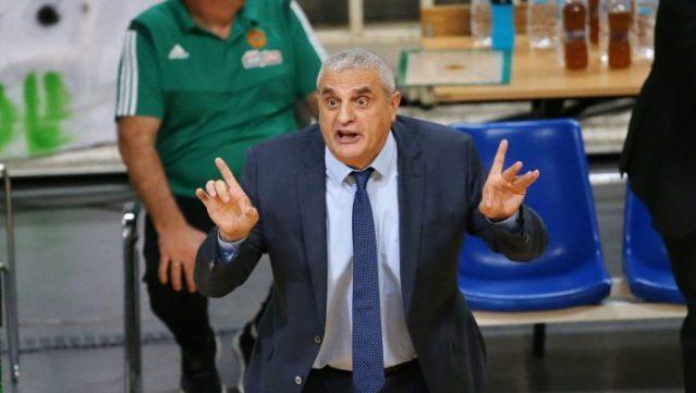 Το πρόβλημα του ΠΑΟ που διόρθωσε ο Πιτίνο και επανέφερε ξανά ο Πεδουλάκης!   panathinaikos24.gr
